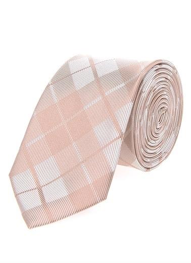 Kravat-Edi